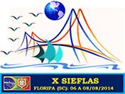 logo SIEFLAS